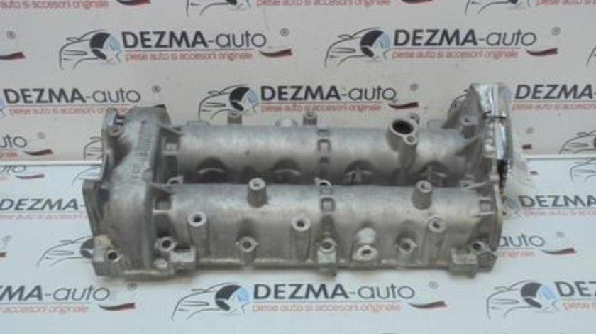 Capac chiulasa cu 2 axe came, Opel Corsa D, 1.3cdti