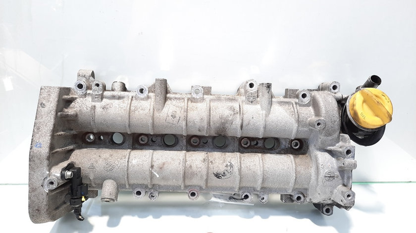 Capac chiulasa, Fiat Bravo 2 (198) [Fabr 2006-2014] 1.9 jtdm, 937A5000