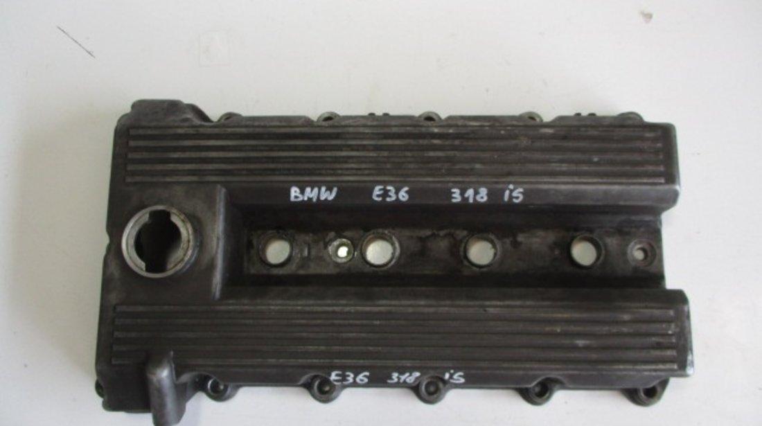 CAPAC CHIULOASA BMW SERIA 3 E36 318 IS