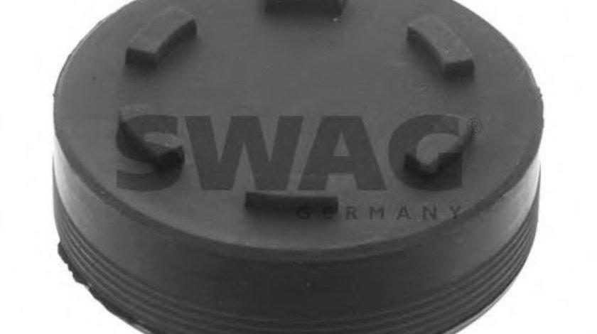 Capac conector, bolt principal AUDI A6 (4F2, C6) (2004 - 2011) SWAG 30 93 2255 piesa NOUA