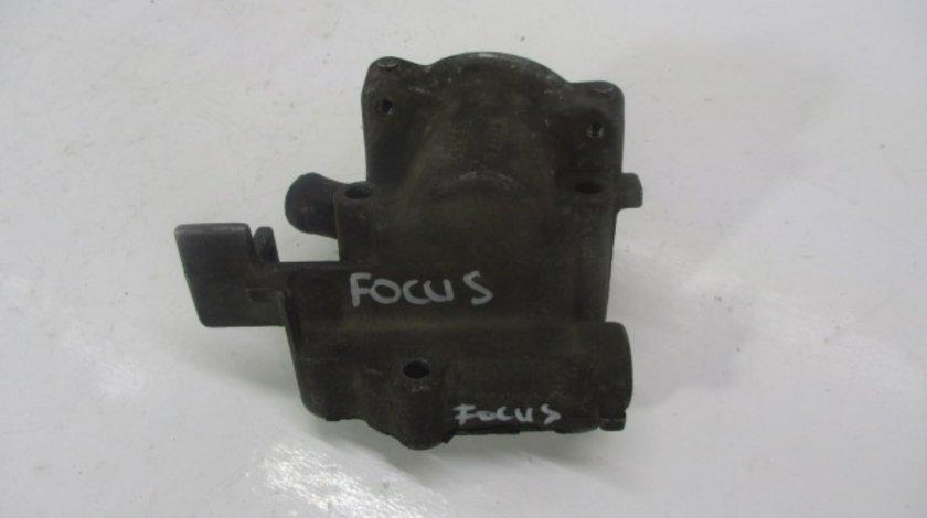 CAPAC / COT APA MOTOR FORD FOCUS 1 1.8 TURBI DI / TDDI FAB. 1998 - 2004
