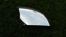 Capac cromat oglinda stanga VW Amarok cod  2HH8576...