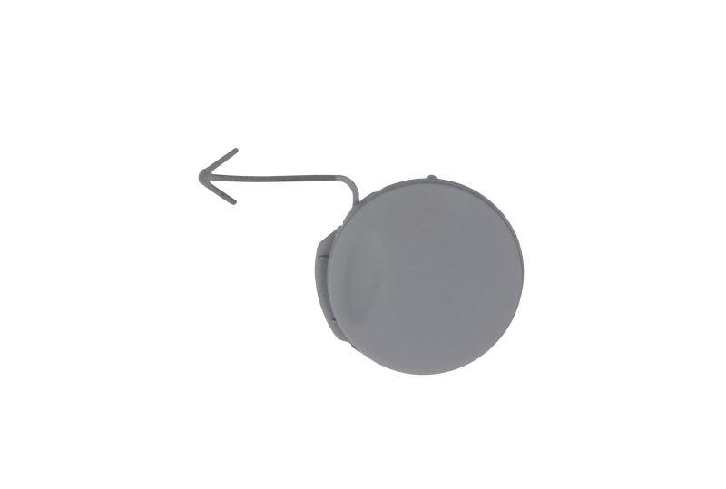 Capac cui tractare bara spate original opel astra h hatchback 2004-2014