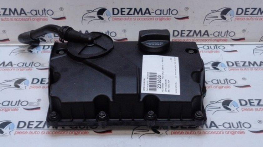 Capac culbutori 045103469, Audi A2 (8Z0) 1.4tdi AMF