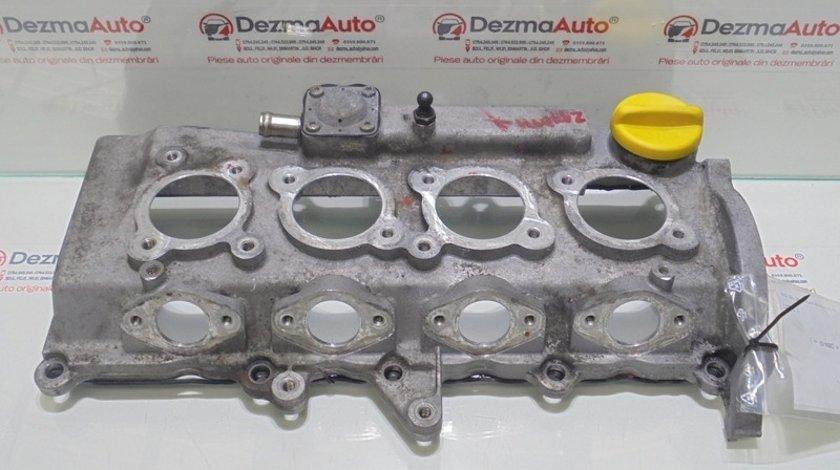 Capac culbutori 897324506, Opel Astra H, 1.7cdti (id:290867)