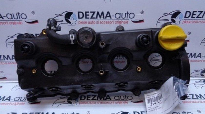 Capac culbutori 8980011421, Opel Astra H, 1.7cdti, Z17DTR