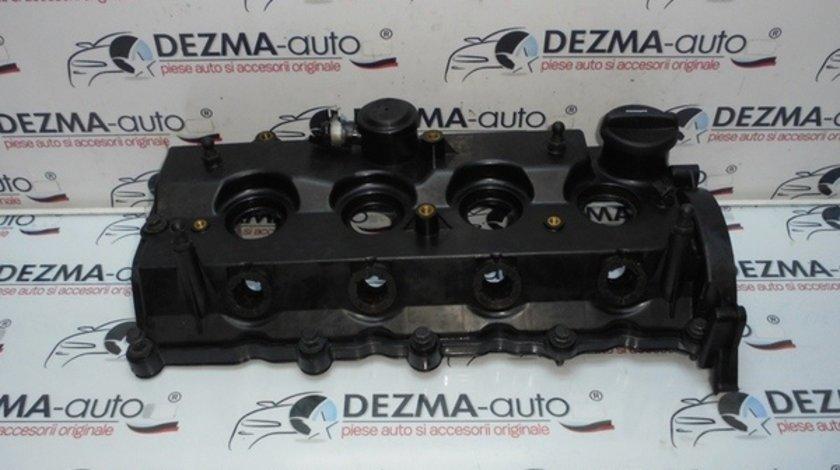 Capac culbutori 8980011422, Opel Astra H GTC, 1.7cdti, A17DTJ