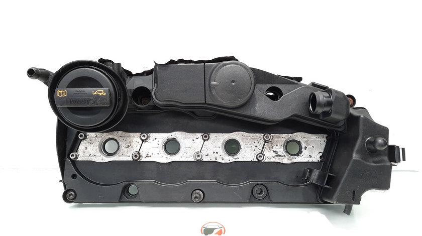Capac culbutori, Audi A5 (8T3) [Fabr 2007-2015] 2.0 tdi, CAGA, 03L103469 (id:417980)