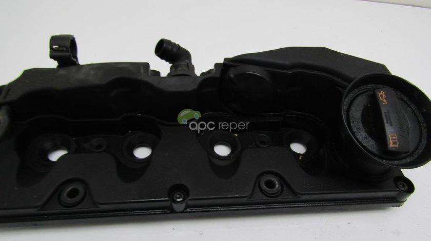 Capac culbutori Audi A6 4G 2.0 TDI an 2011 cod 03L103469M
