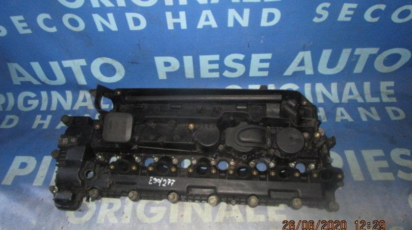 Capac culbutori BMW E90 330d; 2247444