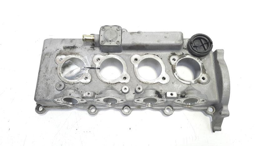 Capac culbutori Bosch, cod 897372780, Opel Astra H Van, 1.7 CDTI, Z17DTL (idi:486861)