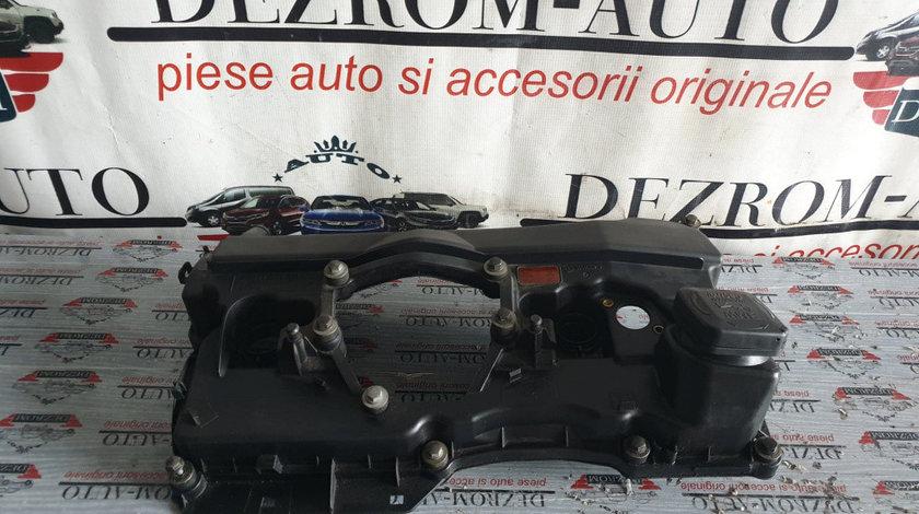 Capac culbutori / chiulasa BMW X3 (E83) xDrive20i 2.0 150 cai cod piesa : 7506728