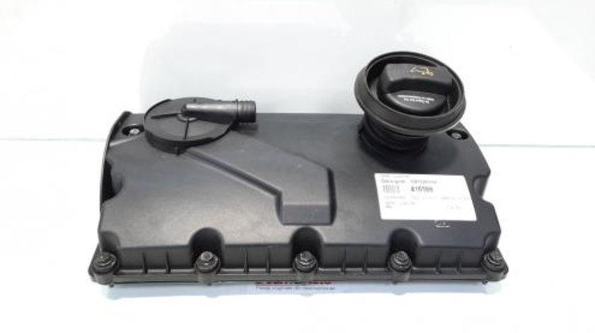 Capac culbutori, cod 038103469AH, Audi A3 Sportback (8PA) 1.9 tdi (id:488145)