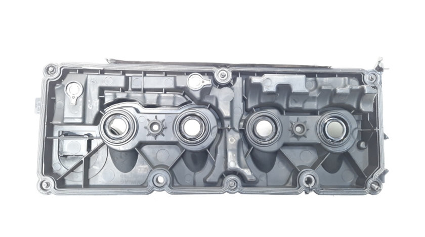Capac culbutori, cod 03L103469H, Seat Ibiza 5 ST (6J8), 1.6 TDI, CAY (idi:486456)