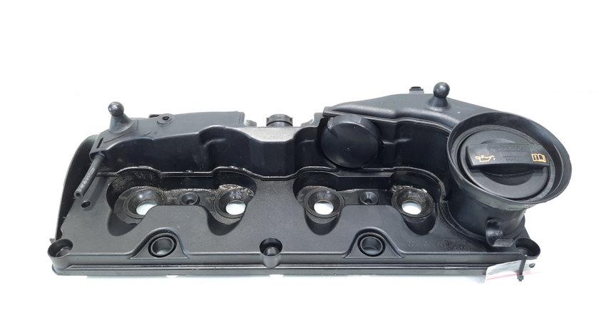 Capac culbutori, cod 03L103469R, Audi Q3 (8UB), 2.0 TDI, CFF (idi:476908)