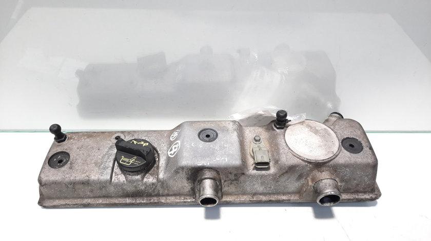 Capac culbutori, cod 1S4Q-6K271-BA, Ford Focus C-Max, 1.8 TDCI, KKDA