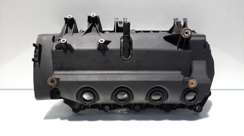 Capac culbutori, cod 8200331491, Renault Kangoo 1, 1.2 benz, D4F716 (idi:456475)