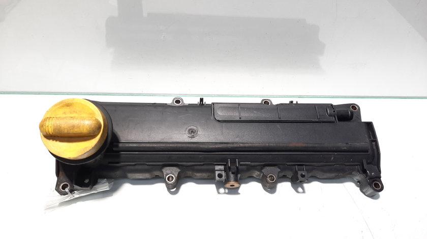 Capac culbutori, cod 8200379908, Renault Clio 3 Combi, 1.5 DCI, K9K766 (idi:456491)