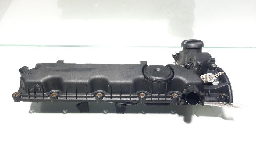 Capac culbutori, cod 9631367880 Citroen C5 (I) 2.2 hdi, 4HX (id:459801)