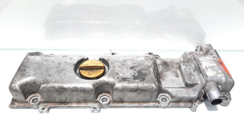 Capac culbutori, cod GM13101754, Opel Zafira A (F75), 2.2 DTI (idi:447621)
