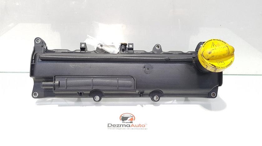 Capac culbutori, Dacia Logan MCV (KS) [Fabr 2007-2012] 1.5 dci, K9K792, 8200608952 (id:412005)