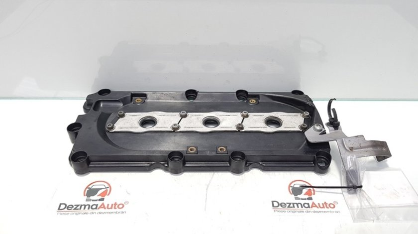 Capac culbutori dreapta, Audi A6 Allroad (4FH, C6) 2.7 tdi, 059103470R