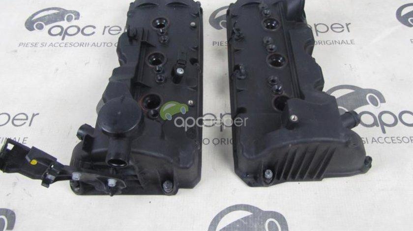 Capac Culbutori Dreapta Original Audi A8 4H cod 059103470AS