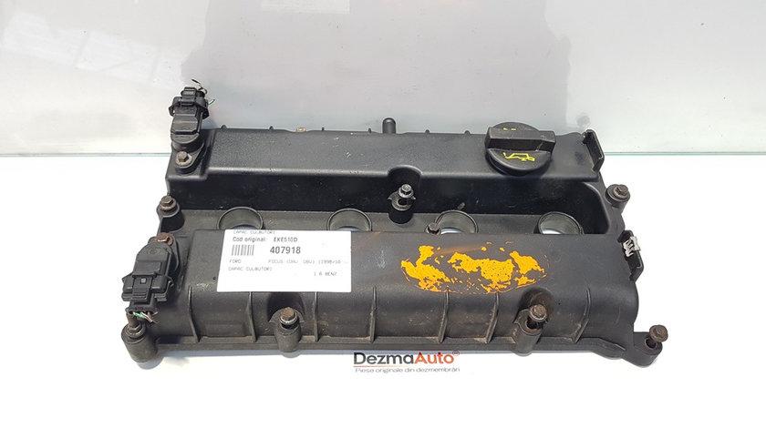 Capac culbutori EKE510D Ford Focus 1 [Fabr 1998-2005] 1.6benz (id:407918)
