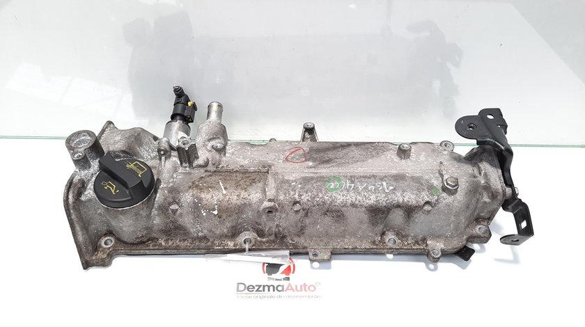 Capac culbutori, Fiat Grande Punto Van (199) [Fabr 2008-2009] 1.2 B, 169A4000 (id:413910)