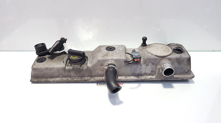 Capac culbutori, Ford C-Max 1 [Fabr 2007-2010] 1.8 tdci, 1S4Q-6K271-BA