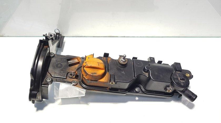 Capac culbutori, Ford C-Max 2 [Fabr 2010-prezent] 1.6 tdci, T1DB, 9688939180