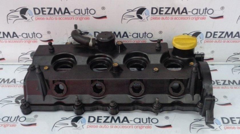 Capac culbutori, GM55573764, Opel Astra H, 1.7cdti, A17DTR