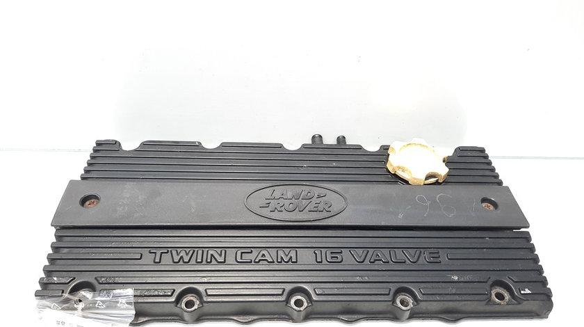Capac culbutori, Land Rover Freelander (LN) [Fabr 1998-2006] 1.8 benz, 18K4FJ79, LDR103270 (id:417827)