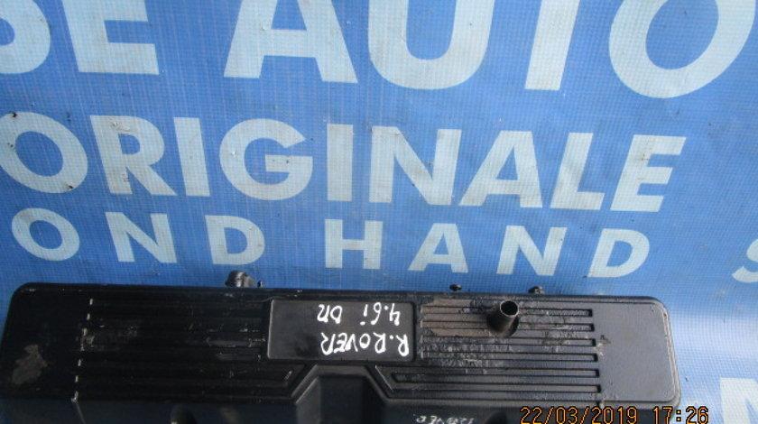 Capac culbutori Land Rover Range Rover 4.6i v8