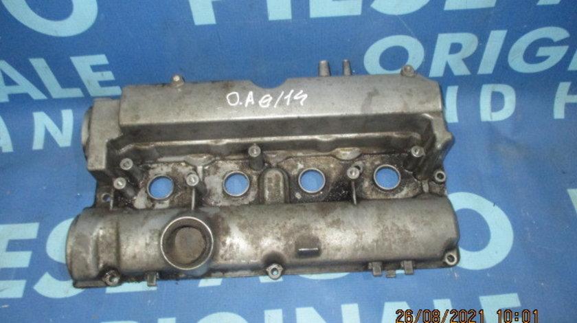 Capac culbutori Opel Astra G 1.8i 16v;  90536413