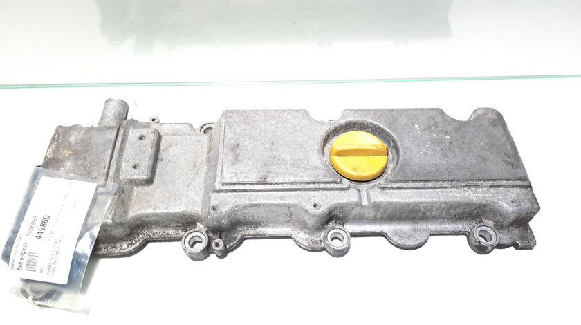 Capac culbutori, Opel Astra G, 2.0 DTI, Y20DTH, 90528787 (id:449860)