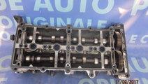 Capac culbutori Opel Insignia 2.0cdti ; 55565668 (...