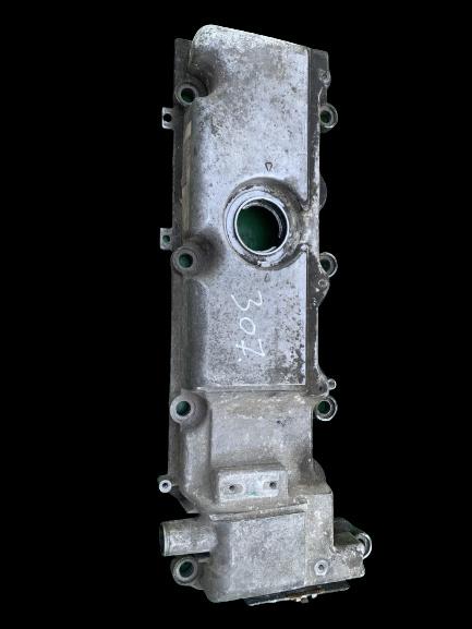 Capac culbutori Opel Vectra C [2002 - 2005] Liftback 5-usi 2.0 DTI MT (101 hp)