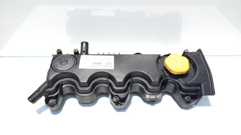Capac culbutori, Opel Zafira B (A05) [Fabr 2006-2011] 1.9 cdti, Z19DTL, GM55197017 (id:449714)
