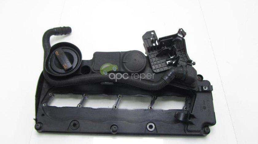 Capac Culbutori Original Audi A4 8K,A5 8T,Q5 8R 2.0 Tdi cod 03L103469L