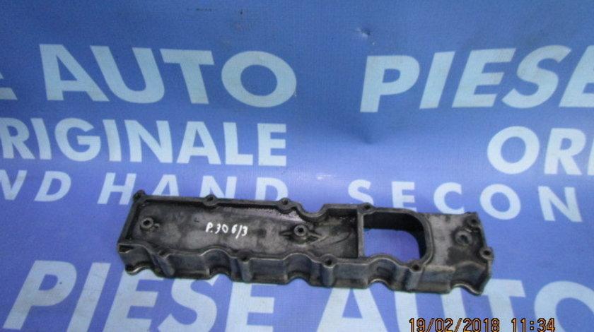 Capac culbutori Peugeot 306 1.9d ; 9633232080