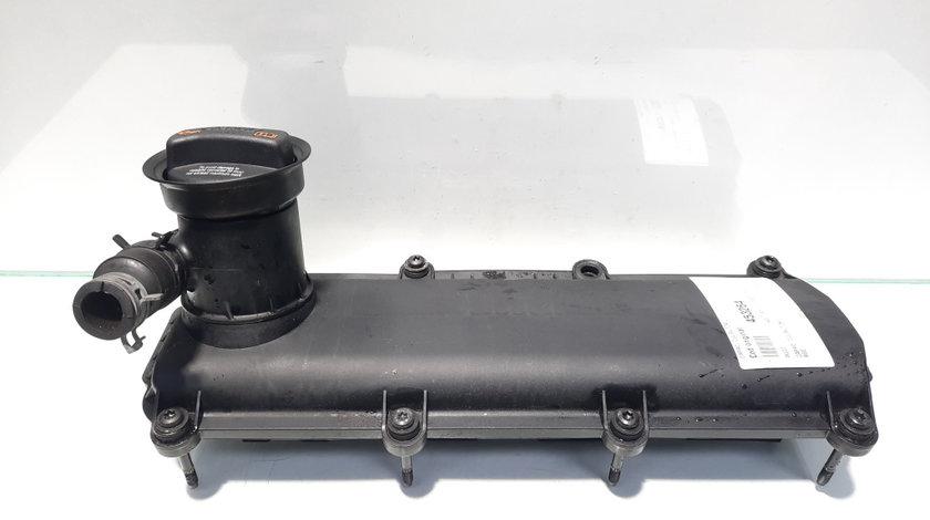 Capac culbutori, Seat Leon (1P1) 1.6 Benz, BSE