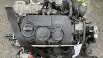 Capac culbutori Volkswagen Touran 1.9 TDI 105 cai ...