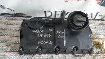 Capac culbutori VW Bora 1.9 TDI 150 cai motor ARL ...
