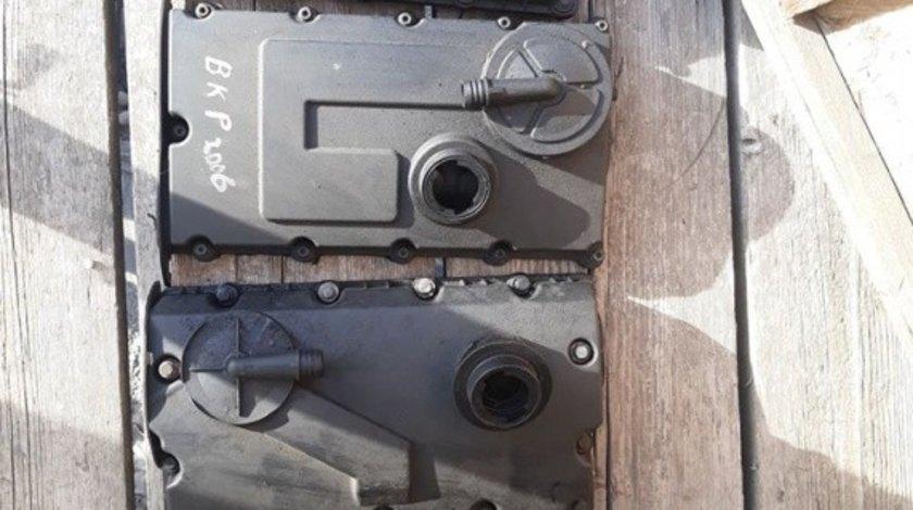 Capac culbutori Vw Passat 3C2 2005 - 2014, 2.0 tdi cod motor BKP cod 03G103475
