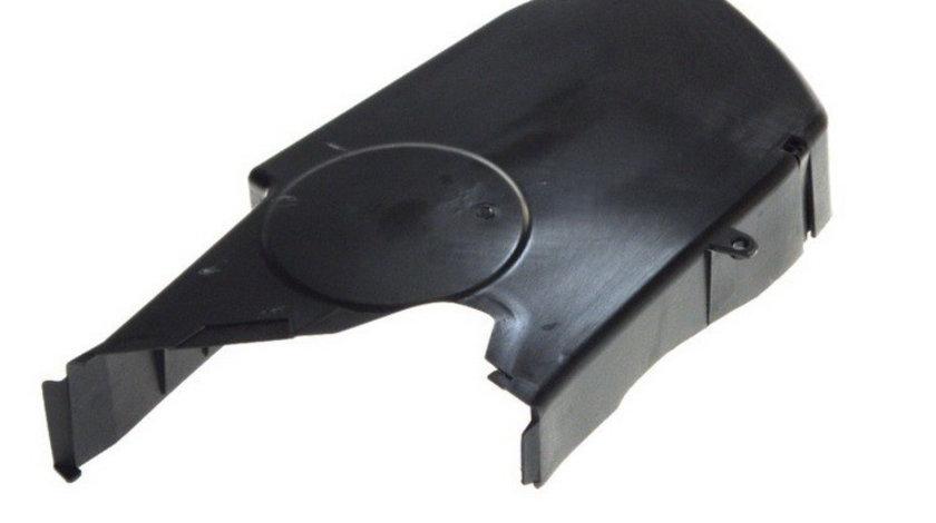 Capac, curea dintata VW NEW BEETLE (9C1, 1C1) (1998 - 2010) TOPRAN 110 882 piesa NOUA