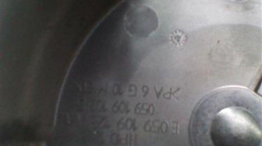 Capac curea distributie Audi A4 An 2003-2010 cod E059109123AA