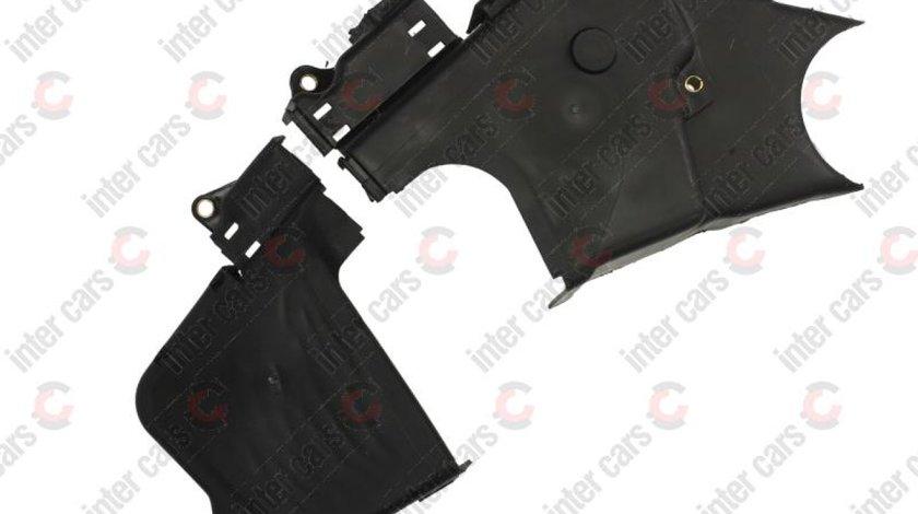 Capac curea distributie FIAT PUNTO 176 Producator ORIGINAL IMPERIUM 5332