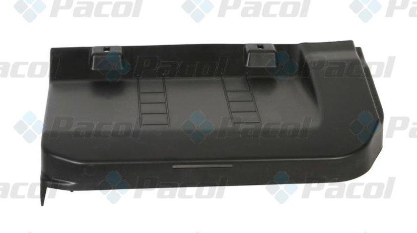 Capac cutie baterie RENAULT TRUCKS Magnum Producator PACOL VOL-BC-003