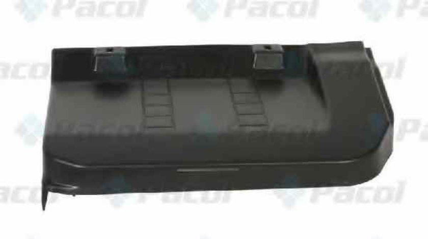 Capac cutie baterie RENAULT TRUCKS Premium 2 Producator PACOL VOL-BC-003
